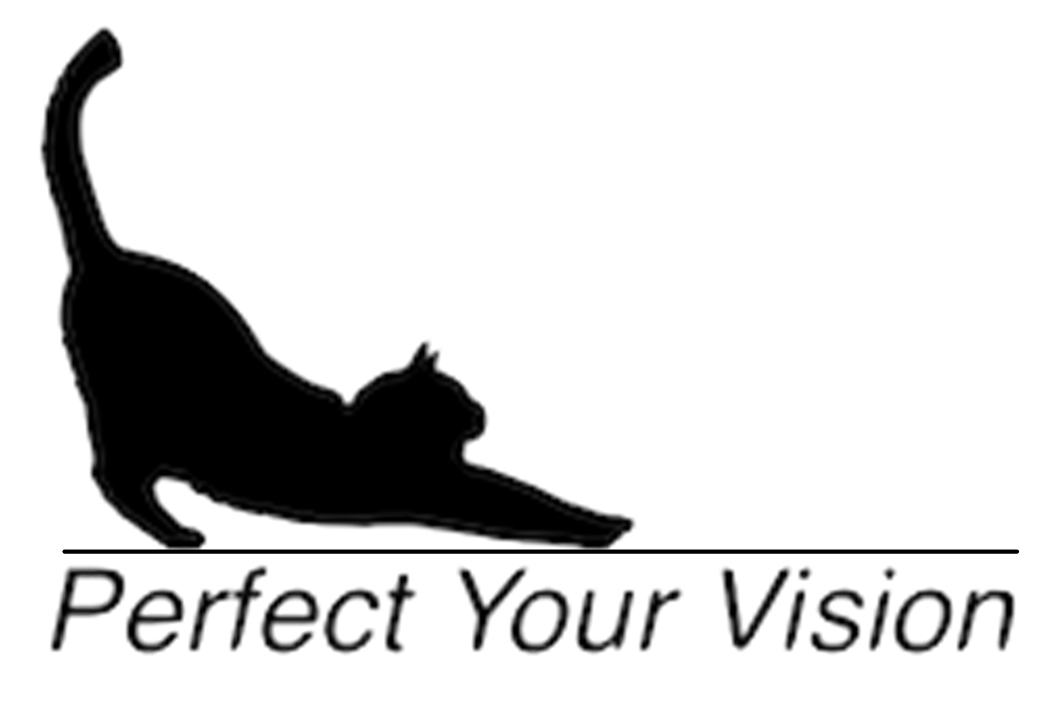 SAM for Compliance: Perfect Your Vision